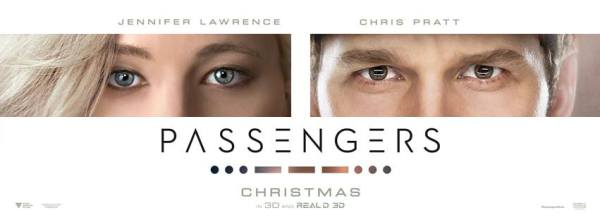 Download Passengers Hollywood Movie 2016
