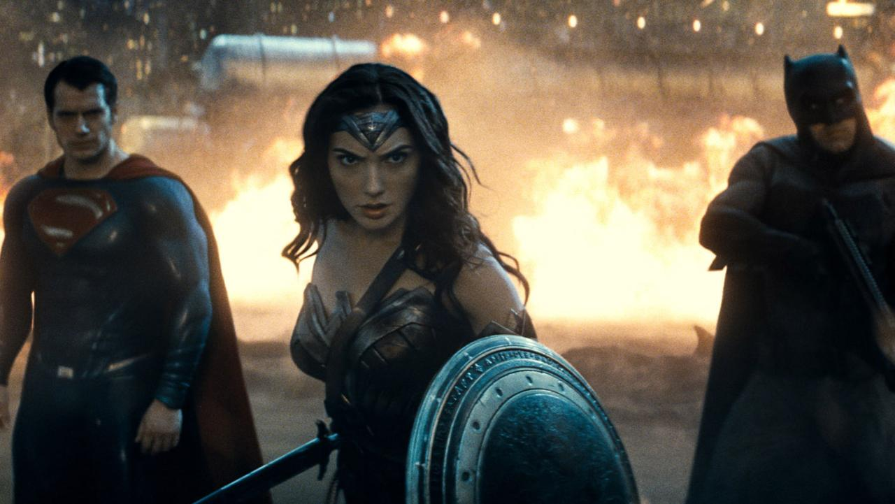 Download Batman v Superman Dawn of Justice full movie bluray quality