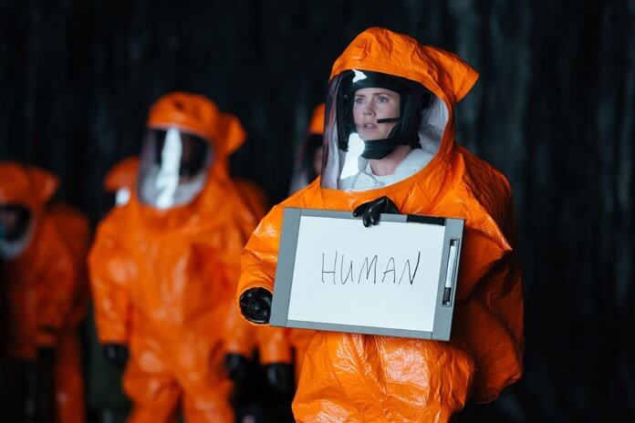 Download Arrival Hollywood bluray full movie 2016