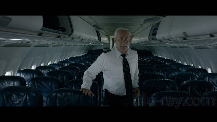 Download Sully Hollywood full movie 2016