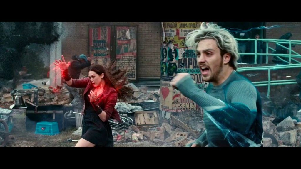 Download Avengers Age of Ultron Hollywood full HD movie 2015