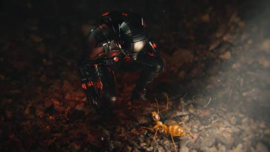 Download Ant-Man Hollywood Blu-ray movie 2015