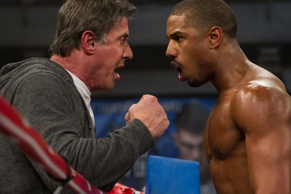 Download Creed Hollywood Blu-ray movie 2015