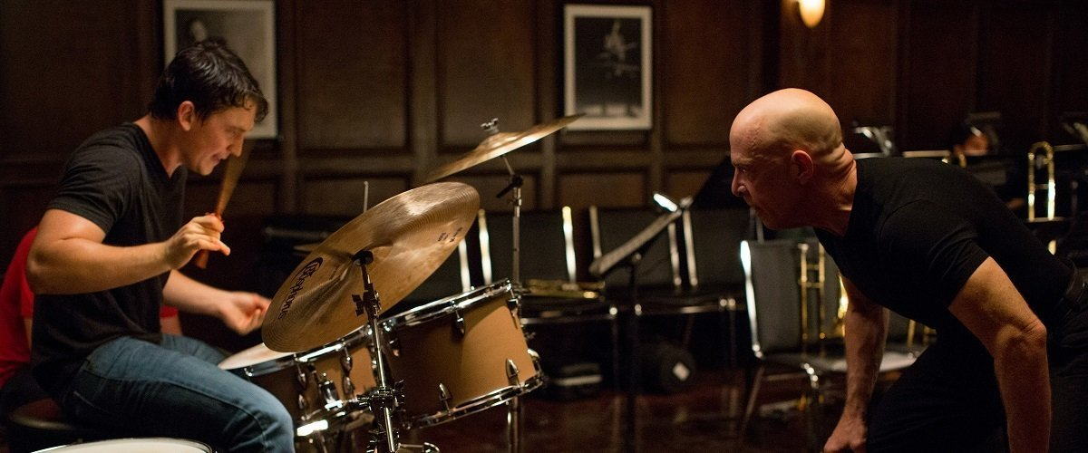 Download Whiplash Hollywood full bluray movie 2014